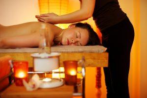 Erotische Massage Groningen