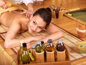 Sex Massage Groningen